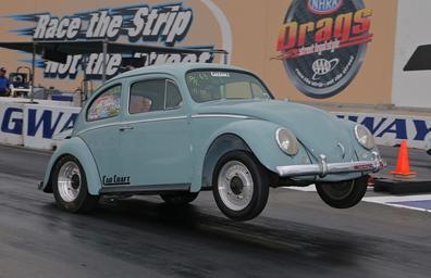 Riverside, Ca  Volkswagen Repair, German Auto Repair, Sandrail