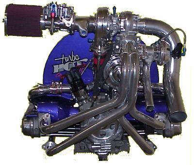 MOTOR 1600 OU 1641 TURBO  - Página 2 400_PurpleEngine